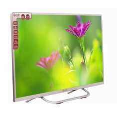 Destin AG-M32MT 32 Inch HD Ready LED Television