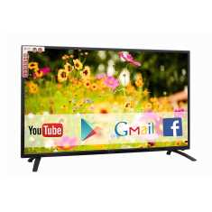 Destin AG-S50NG 50 Inch HD Ready Smart LED Television