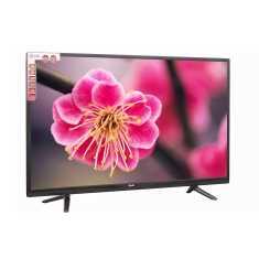 Destin TV 40NG 40 Inch HD Ready LED Television
