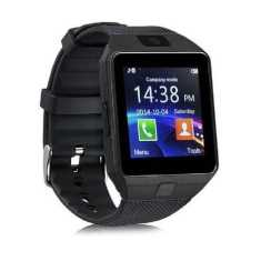Diamoda DZ09-D3 Smartwatch