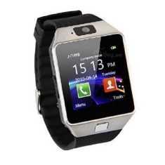 Diamoda DZ09 Smartwatch