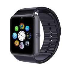 Diamoda GT08 Smartwatch