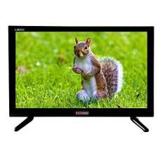 Digismart DG24 24 Inch Full HD LED Television