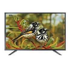Digismart DG32 32 Inch Full HD LED Television
