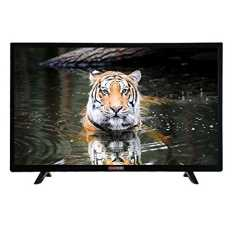 Digismart DG40 40 Inch Full HD LED Television