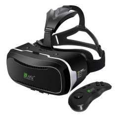 DMG DMGVRShine-2 Virtual Reality Smart Glasses