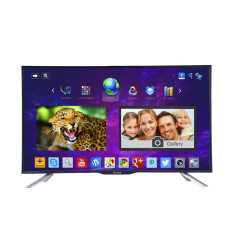 Dmore 32SKWXAFHD 32 Inch Full HD Smart LED Television