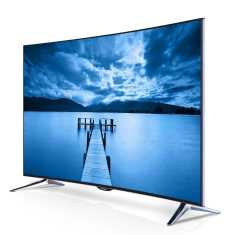 Dmore 50SKWXAFHD 50 Inch Full HD Smart LED Television