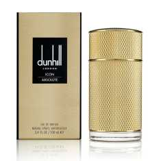 Dunhill London Icon Absolute EDP For Men