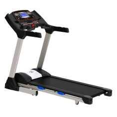 Durafit Rigor Motorized Treadmill