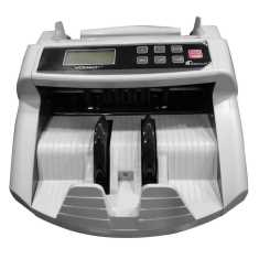 Easycount EC1000 Note Counting Machine