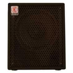 Eden EC10 50 W Bass Amplifier