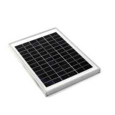 Edos E20SPW Solar Panel