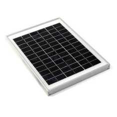 Edos SP-02 Solar Panel