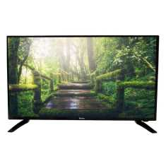 Elara LE-3210G 32 Inch Full HD LED Television
