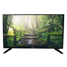 Elara LE-3210G 32 Inch Full HD LED Television