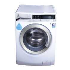 Electrolux EWF14112 11 Kg Fully Automatic Front Loading Washing Machine