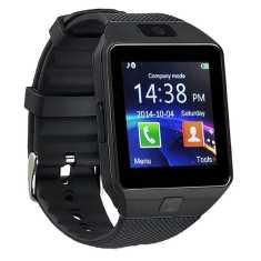 Eleganz DZ09-110 Smartwatch