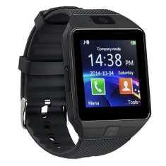 Eleganz DZ09-201 Smartwatch