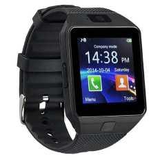 Eleganz DZ09-207 Smartwatch
