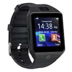 Eleganz DZ09-208 Smartwatch