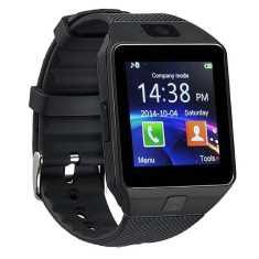 Eleganz DZ09-209 Smartwatch