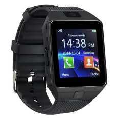 Eleganz DZ09-213 Smartwatch