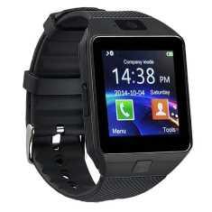 Eleganz DZ09-218 Smartwatch