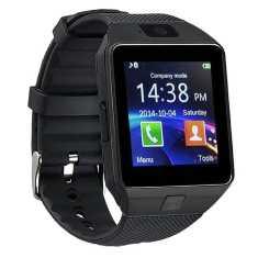 Eleganz DZ09-240 Smartwatch