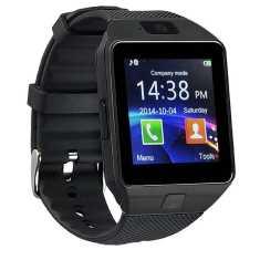 Eleganz DZ09-243 Smartwatch