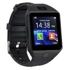 Eleganz DZ09-248 Smartwatch