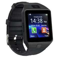 Eleganz DZ09-253 Smartwatch