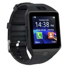 Eleganz DZ09-281 Smartwatch