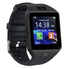 Eleganz DZ09-305 Smartwatch
