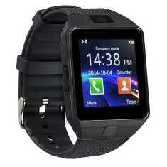 Eleganz DZ09-327 Smartwatch