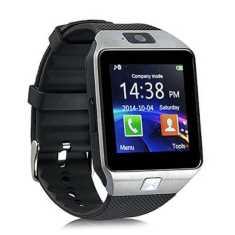 Eleganz DZ09-346 Smartwatch