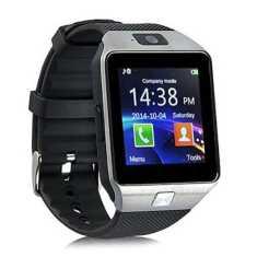 Eleganz DZ09-347 Smartwatch