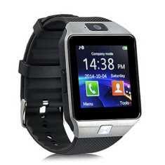 Eleganz DZ09-349 Smartwatch