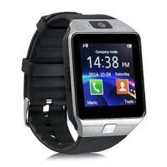 Eleganz DZ09-350 Smartwatch
