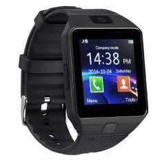 Eleganz DZ09-352 Smartwatch