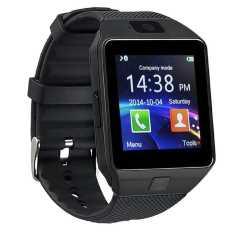Eleganz DZ09-376 Smartwatch