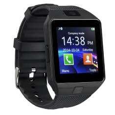 Eleganz DZ09-389 Smartwatch