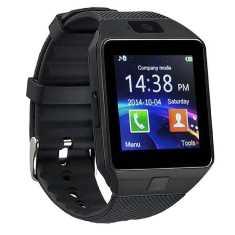 Eleganz DZ09-420 Smartwatch