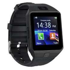 Eleganz DZ09-428 Smartwatch