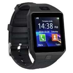 Eleganz DZ09-78 Smartwatch