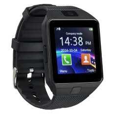 Eleganz DZ09-86 Smartwatch