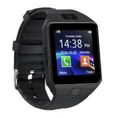 Eleganz DZ09-98 Smartwatch