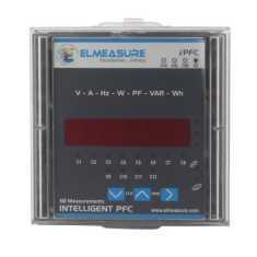 Elmeasure IPFC-4 Digital Multimeter