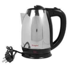Enigma QX005 1.8 Litre Electric Kettle
