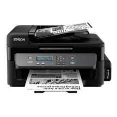 Epson M200 Multifunction Inkjet Printer